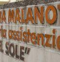 200 nuovi posti al Cesana: