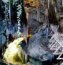 Le Grotte più votate
