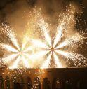 130 anni di fuochi d'artificio