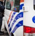 Francia, scontro tra minibus a camion: 12 morti, feriti 2 italiani