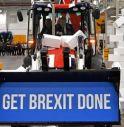 Da ieri il Regno Unito è fuori da mercato unico europeo