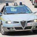 Mose, maxi inchiesta sul Consorzio: arrestato l'ex presidente Mazzacurati