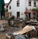 Alluvione in Germania, 90 morti in una sola regione