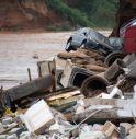Alluvione in Germania, oltre 130 morti