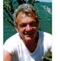 Oggi l'ultimo saluto a Gildo D'Arsiè, sportivo e appassionato di montagna
