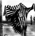 Giorno della memoria, a Venezia 50 manifestazioni