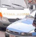 Venezia, minaccia di dar fuoco a ex moglie e a suo datore di lavoro: arrestato