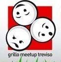 Grillini: primarie online per la scelta dei candidati