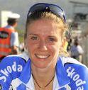 Tatiana Guderzo