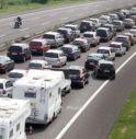 Fine di un incubo per gli automobilisti a Vittorio Veneto: