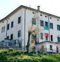 Municipio Colle Umberto