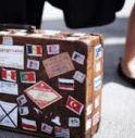 Migrazione: la ruota gira. Gli italiani emigrano più di quanto gli stranieri arrivino