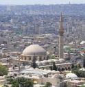 Siria, irreperibili due volontarie italiane