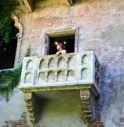 Matrimonio shakespeariano nella casa di Giulietta. A (soli) 5mila euro