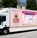 Ai Giardini del Sole per la prevenzione, con mammografie ed ecografie gratuite