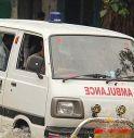 India, turista svizzera aggredita e stuprata davanti al marito