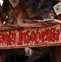 In Veneto 29.000 imprese a rischio insolvenza