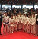 judo vittorio veneto