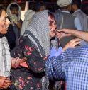 Kabul, attacco kamikaze aeroporto: 90 morti. Uccisi 12 militari Usa