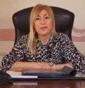 Katia Uberti