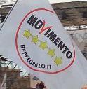 Lazio, annullate migliaia di schede con nome Grillo. M5S: voti validi