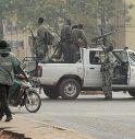 Mali, nuovi raid francesi contro i gruppi islamici