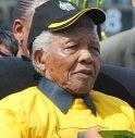 ''Mandela in stato vegetativo permanente''