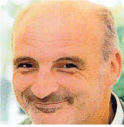 Fabio Mazzocato