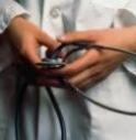 Medici di base in sciopero dall'11 novembre