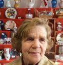 Francesca Meneghin