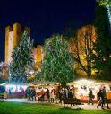 Mercatini di Natale a Castelfranco