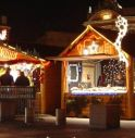 Mercatini e vin Brulè: in Vallata è (già) Natale