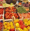 Mercato di Serravalle