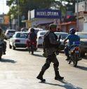 Messico, sparatoria alla festa di compleanno di una 15enne: uccisi 11 ragazzi