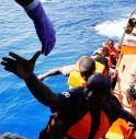 Salvare vite umane non è più reato: cancellato il decreto Salvini