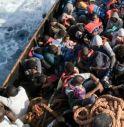 Migranti, altre 2 Ong sospendono i soccorsi