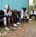 Migranti, in Veneto scatta il 'coprifuoco': vietato uscire di notte