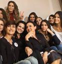 Parte su Facebook la corsa per Miss Italia 2015