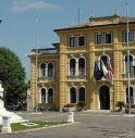 municipio di Mogliano