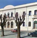 Municipio Farra di Soligo