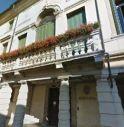 municipio di Oderzo