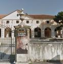 Grande successo sul web per i reperti del museo archeologico