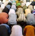 Picchiava ragazzini in una scuola islamica di Pieve di Soligo, imam finisce ai domiciliari
