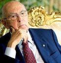 Napolitano non incontra leader Spd