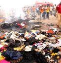 Nigeria, ragazza kamikaze si fa esplodere in un mercato: sei morti