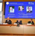 Nobel per l'Economia 2021 a Card, Angrist e Imbens