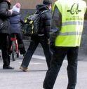 """Nonni vigile a Preganziol per il progetto """"Sorveglianza parchi e aree verdi comunali"""""""