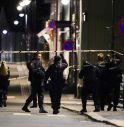 Norvegia, attacco con arco e frecce a Kongsberg: 5 morti e 2 feriti
