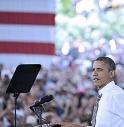 Obama attacca a colpi di humour