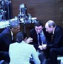 G20, a sorpresa faccia a faccia Obama-Putin: ''Imperativo risolvere crisi in Siria''